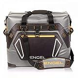 ENGEL HD30 Waterproof Soft-Sided Cooler...