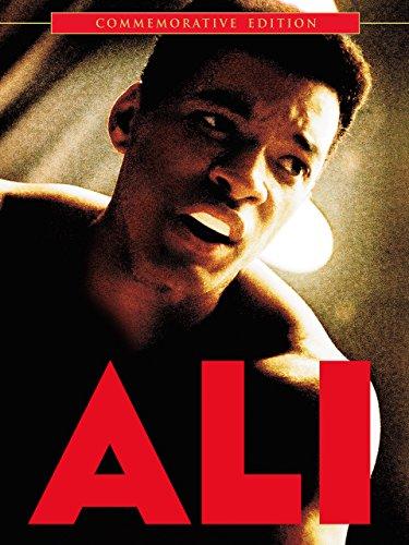 Ali Director's Cut