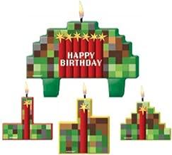 Best party candles tnt Reviews