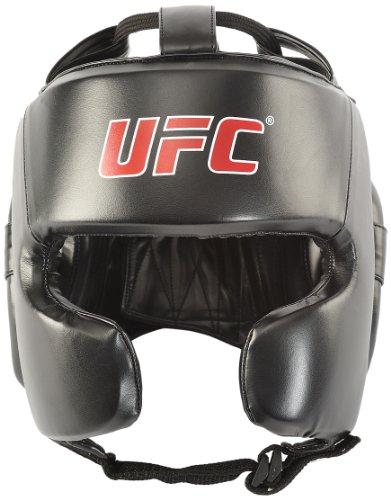 UFC - Casco da Boxe, Misura XL