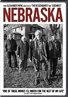 Nebraska [DVD] [Import]