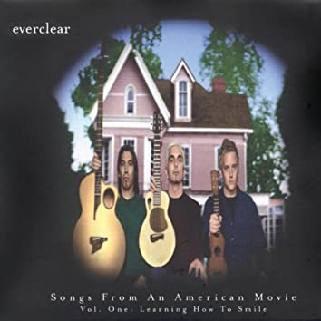 Songs From An American Movie: Learning How To Smile