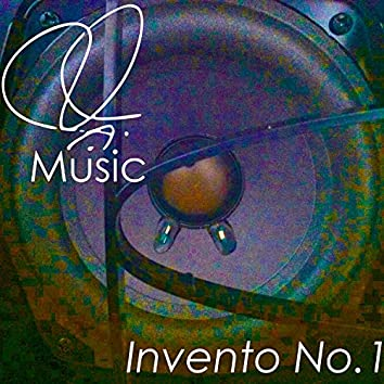 Invento No.1 (Freestyle)