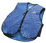 TechNiche International Adult HyperKewl Cooling Sport Vest, XXX-Large, Royal Blue