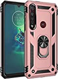 Shockproof Case For Motorola Moto One Macro (6.2