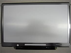 LCD Screen Display Replacement For MacBook Pro 13