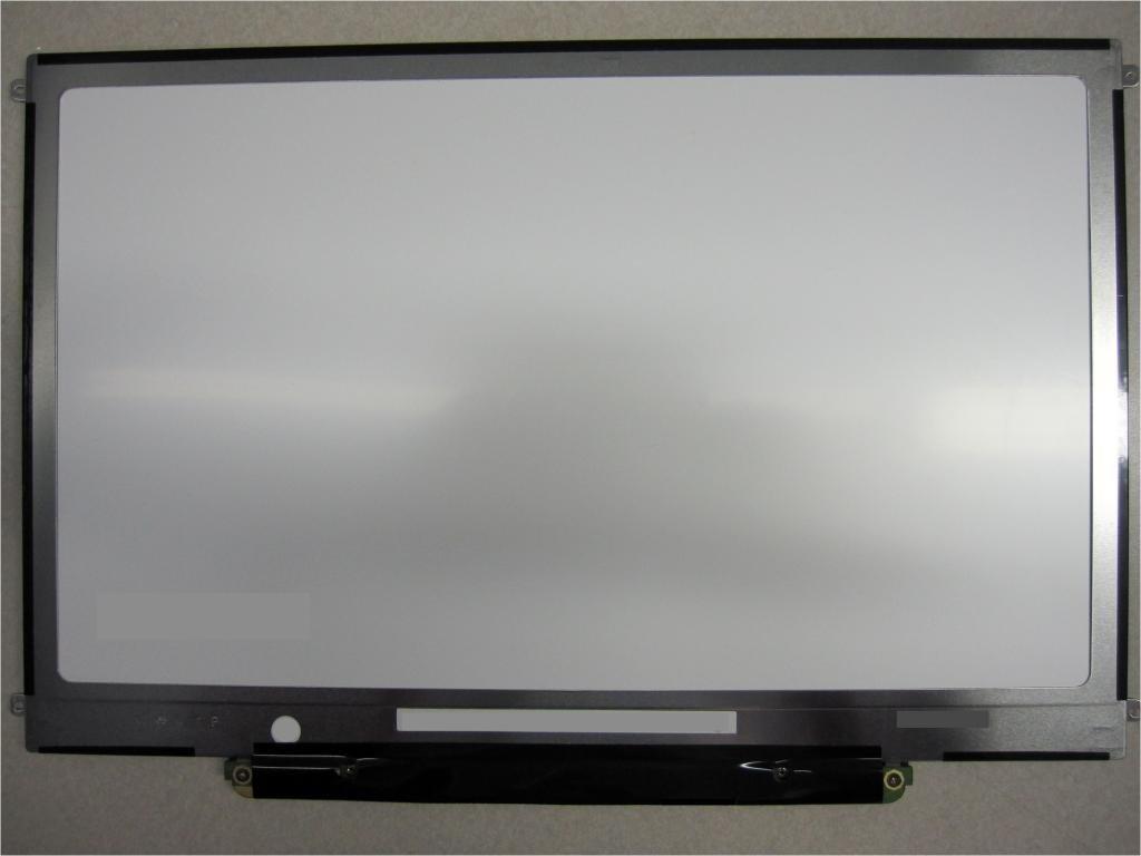 AU OPTRONICS B133EW07 V.1 B133EW07 V.1 Pantalla LCD de Repuesto; B133EW07 V.1 13,3
