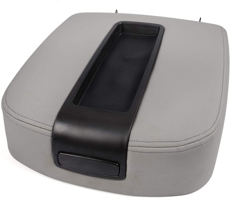 VRracing Light Gray Compatible for Cheap mail order shopping Sierra Louisville-Jefferson County Mall GMC Silverado Chevy 15
