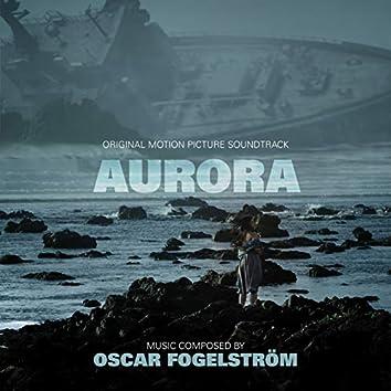 Aurora (Original Motion Picture Soundtrack)