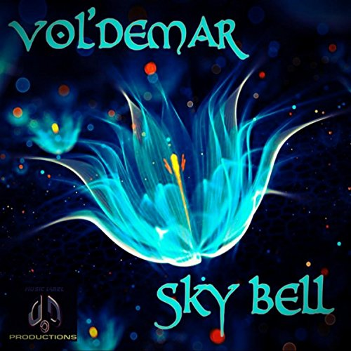 Sky Bell (Original Mix)