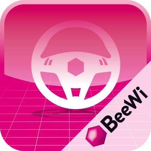 BeeWi ControlPad