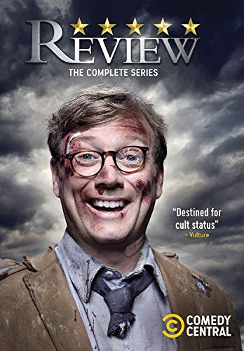 Review - Complete Series