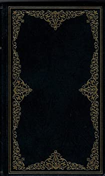 Unknown Binding Westward Ho! Heron Literary Heritage Collection Book
