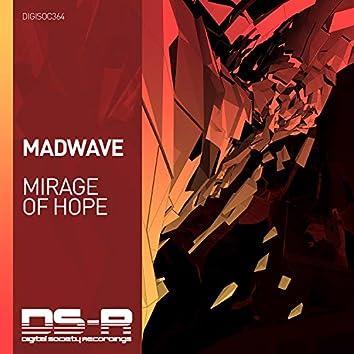 Mirage Of Hope