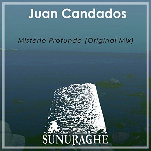 Mistério Profundo (Original Mix)