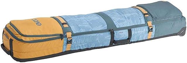 evoc Ski Tas Snow Gear Roller 175cm Ski Tas