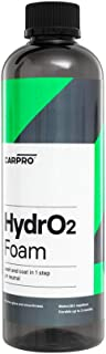 CarPro Hydro2 Foam Wash & Coat Waschversiegelung 500 ml