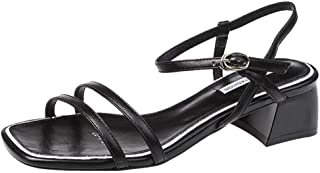 Mujer Para esMás Zapatos Amazon 500 Eur ZapatosY De SqUMpzGV