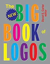 Best the big book of logos Reviews