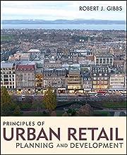 Best urban retail design Reviews