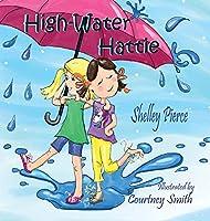High-Water Hattie