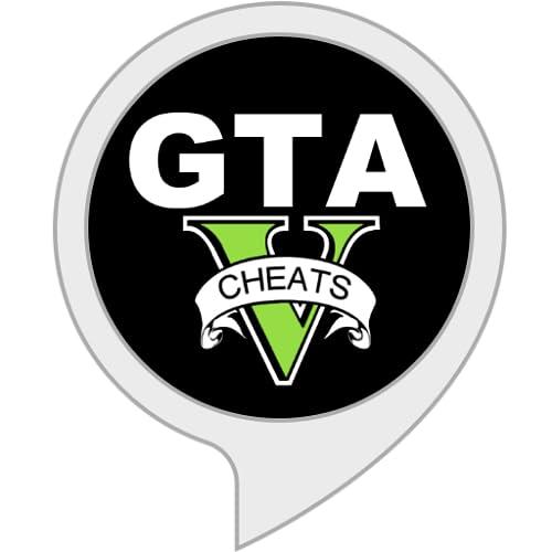 GTA 5 Cheats - für Grand Theft Auto