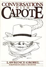 Conversations with Capote (English Edition)