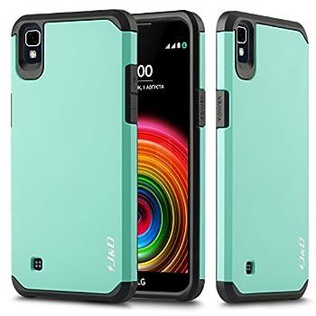 lg xpower phone case