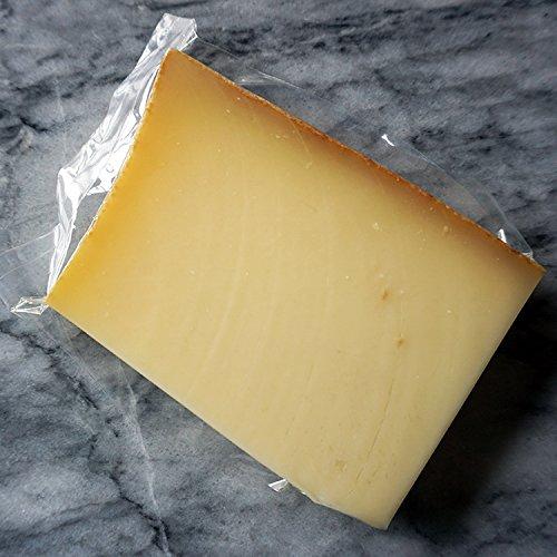 ボーフォール Beaufort 80g AOP フランス サヴォワ産 セミハードチーズ 無殺菌乳