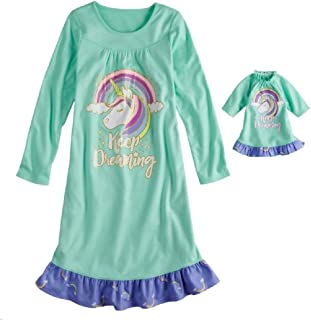 cc3f125174 Amazon.ca  Northern Shipments - Nightgowns   Sleepwear   Robes ...