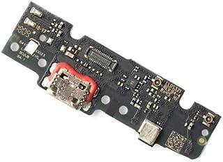 Moto E5 Plus Accessories