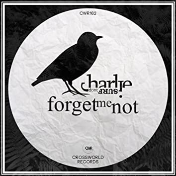 Forget Me Not EP