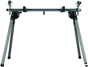 SKILSAW SPT5002-FS Folding Miter Saw Stand for SKILSAW Miter Saw SPT88