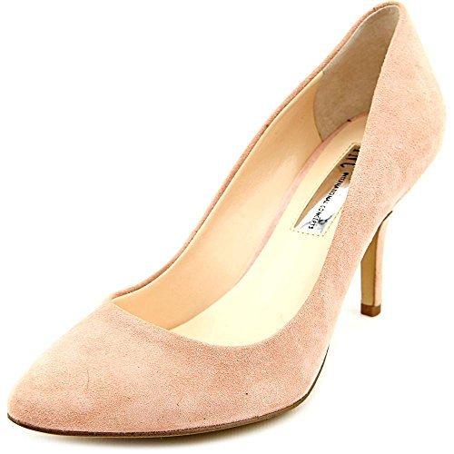 inc international shoes - 7