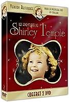 Les Aventures de Shirley Temple
