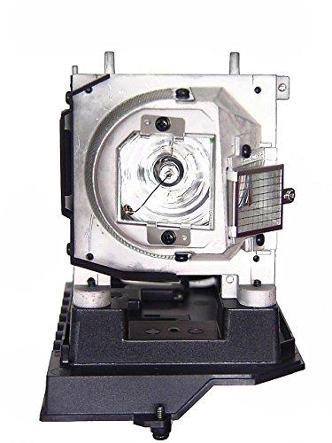 交換用プロジェクタ ランプ NEC NP20LP, 60003130