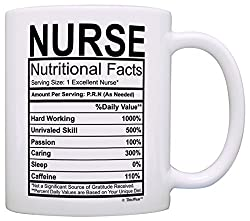 30 Amazing Gifts For Nurses