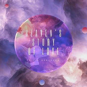 Heaven's Story of Love