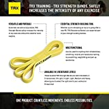 Zoom IMG-1 trx training strength band aumentano