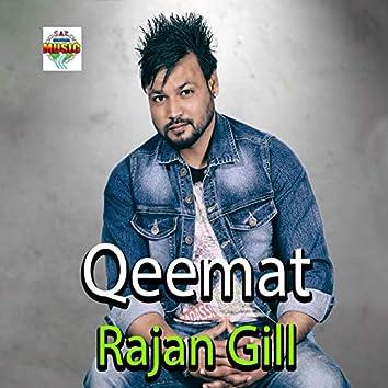 Qeemat - Single