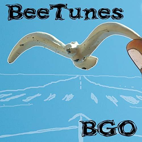 BeeTunes