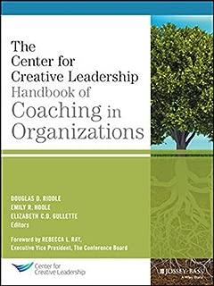 creative center for leadership