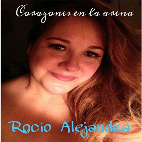 Rocio Alejendra