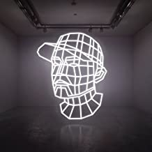 Best dj shadow reconstructed Reviews
