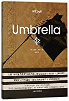 Umbrella (Chinese Edition)