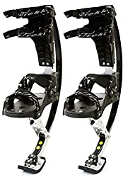 Best Jumping Stilts Review