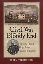 Best heintzelman civil war Reviews