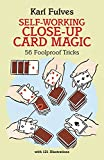 Adult Magic Tricks Review and Comparison