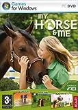 My Horse and Me [Importación Inglesa]