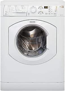 Westland Sales ARWXF129WNA Splendid Compact Washer